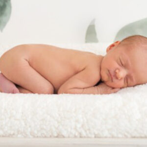 NayaCare postpartum care newborn pediatrician lactation consultant denver