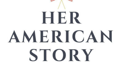Her American Story Podcast