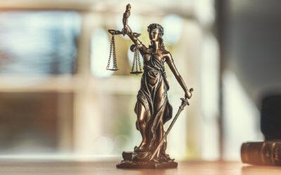 An Open Letter to the Colorado Legislature re: HB 21-1232